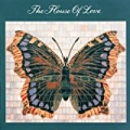 House Of Love by The House Of Love