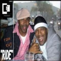 Ride (Raw Cut) [feat. Redman] [Explicit] by E-3