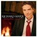 Christmas Spirit by Richard Marx