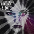 How to Shoot Lasers from Your Eyes [Explicit] by Cage9