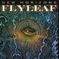 Fire Fire by Flyleaf