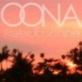 Kaleidoscope by Oona