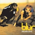 Girls and Boys by Blur