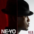 R.E.D. (Deluxe Edition) by Ne-Yo