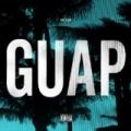 Guap [Explicit] by Big Sean