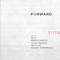 Forward - Single by Ne-Yo