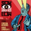 EOW by EOW feat. Foreign Beggars & Virus Syndicate