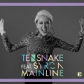 Mainline (feat. Syron) by Tensnake