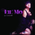 P.S. I Love Me by Lil Mo