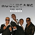 The Hits: Reloaded by Kool and The Gang