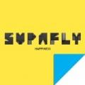 Happiness ft Shahin Badar by Supafly