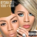 Woman To Woman (Deluxe) [Explicit] by Keyshia Cole