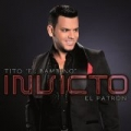 Invicto by Tito