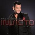 Invicto by Tito