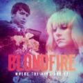 Where The Kids Are EP by Blondfire