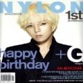 G - Dragon solo by G - Dragon
