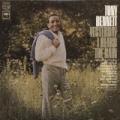 Yesterday I Heard The Rain (Esta Tarde Vi Llover) (2011 Remaster) by Tony Bennett