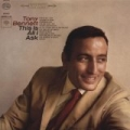 This Is All I Ask by Tony Bennett