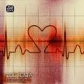Heartbeat by Zoë Xenia