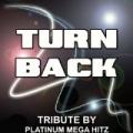 Turn Back - Tribute to K Koke and Maverick Sabre by Platinum Mega Hitz