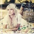 Caitlin Linney by Caitlin Linney