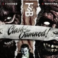 Clash of the Damned Vol. I by Various Artist