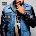S.T.S.A. (Something To Speak About) [Explicit] by Clyde Carson