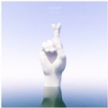 Promises (Remixes) by The Presets