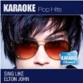 Simple Life (Sing Like Elton John) [Karaoke and Vocal Versions] by The Karaoke Channel