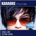 Kiss the Bride (Sing Like Elton John) [Karaoke and Vocal Versions] by The Karaoke Channel