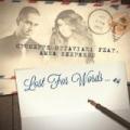 Lost For Words by Giuseppe Ottaviani feat. Amba Shepherd