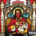 Jesus Piece (Deluxe) [Explicit] by The Game
