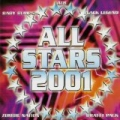 2001 all stars by Various