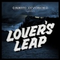 Lover's Leap by Reno Divorce