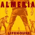 Almeria (Deluxe) [+digital booklet] by Lifehouse