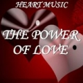The Power Of Love - Tribute to Gabrielle Aplin (John Lewis Advert) by Heart Music