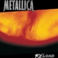 Fuel by Metallica
