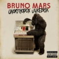 Unorthodox Jukebox [Explicit] by Bruno Mars