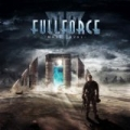 Next Level by Fullforce