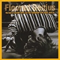 Floored Genius: The Best Of Julian Cope And The Teardrop Explodes 1979-91 by Julian Cope