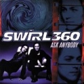 Ask Anybody by Swirl 360