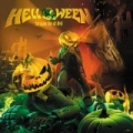 Straight Out Of Hell: Premium Edition by Helloween