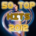 50 Top Hits by Various artists