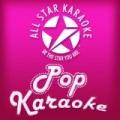 Don't Say Goodbye (In The Style of Paulina Rubio) [Karaoke Versions] - Single by All Star Karaoke