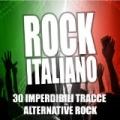 Rock Italiano 2012 (30 Imperdibili Tracce Alternative Rock) by Various artists