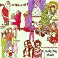 Christmas Single [Explicit] by The Ouse Valley Singles Club