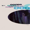 Ooops by 808 State