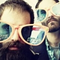 Capital Cities EP by Capital Cities