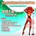 Le meilleur des tubes 2012 en karaoké, vol. 1 by Le Meilleur des Tubes en Karaoke