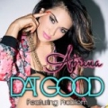 Dat Good (feat. Problem) - Single [Explicit] by Abrina